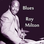 Roy's Blues Songs