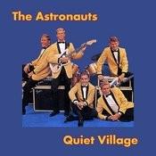 Quiet Village Songs
