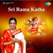 Sreerama Katha Songs