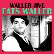 Waller Jive Song