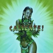 Caliente! Latino Made In France, Vol. 2 Songs
