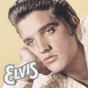 The Country Side Of Elvis Songs