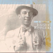 Essential Jimmie Rodgers Songs