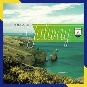 Songs Of Galway Songs