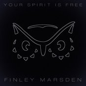 Your Spirit Is Free Songs