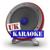 Pause (Originally By Pitbull) [Karaoke / Instrumental] - Single Songs