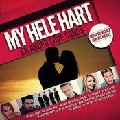 My Hele Hart & ander Love Songs Songs