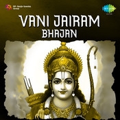 Bhajans By Vani Jairam  Songs