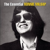The Essential Ronnie Milsap Songs