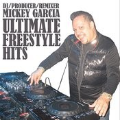 Ultimate Freestyle Hits Songs