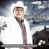 Bola De Ratas Songs