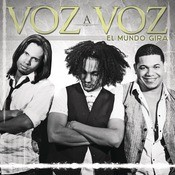 El Mundo Gira Songs