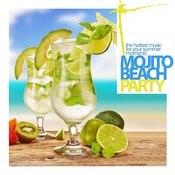 Mojito Beach Party Songs