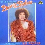 A Bailar Con Doris Salas Songs
