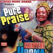 Pure Praise, Vol. 2 Songs