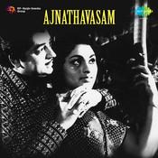 Agnathavasam Songs