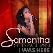 I Was Here Songs