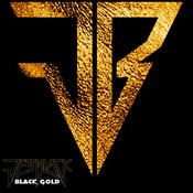 Black Gold Songs
