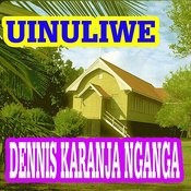 Uinuliwe Songs