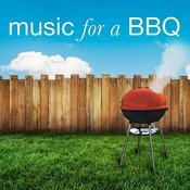 Music For A Bbq Songs