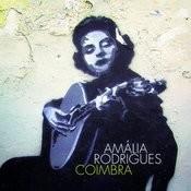 Coimbra Songs