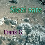 Siezi Sare Songs