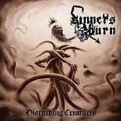 Disturbing Creatures Songs