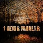 1 Hour Mahler Songs