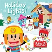 Holiday Lights! Songs