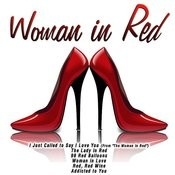 Woman In Red Songs
