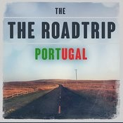 The Roadtrip: Portugal Songs