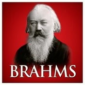 Brahms (Red Classics) Songs