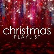 Christmas Playlist Songs