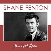 You Need Love Songs