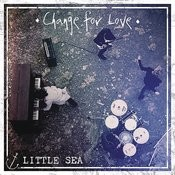 Change for Love Songs