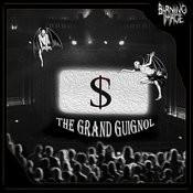 The Grand Guignol Songs