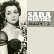 Amapola Songs