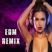 Edm Remix Songs