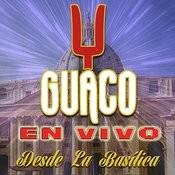 Desde La Basilica En Vivo Songs