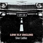 Silver Cadillac Songs