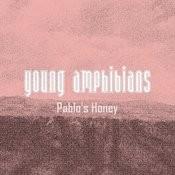 Pablo's Honey Songs