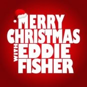 Merry Christmas With Eddie Fisher Songs