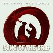 Song Of The Crib - 50 #christmas Songs Songs