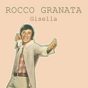 Gisella Song