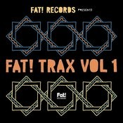 Fat! Trax Vol. 1 Songs