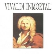 Vivaldi Inmortal Songs