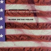 Blood On The Fields Songs