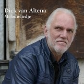 Melodieliedje Song