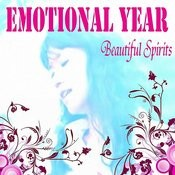 Emotional Year Song