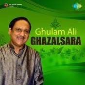 Ghazalsara - Gulam Ali Concert Songs